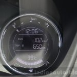 Honda BR-V CVT MID Review