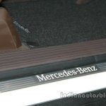 Mercedes GLS sill India launch