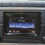 VW Ameo 1.2 Petrol MirrorLink system Review
