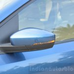 VW Ameo 1.2 Petrol ORVMs Review