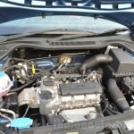 VW Ameo 1.2 Petrol engine Review