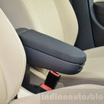 VW Ameo 1.2 Petrol front center armrest Review
