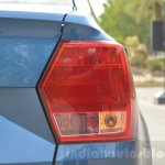 VW Ameo 1.2 Petrol taillight Review