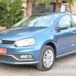 VW Ameo 1.2 Petrol