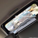 2016 Hyundai Elantra spy shot