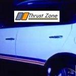 Hyundai Creta Anniversary Edition spied