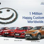 Hyundai-i20-1-million-sales