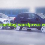 Multiple (Maruti) Suzuki S-Cross (facelift) spied at factory