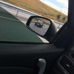 Next-gen 2017 Audi Q5 test mule