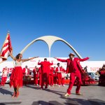 Nissan Kicks Rio 2016 Brazil