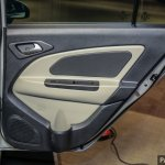 2016 Proton Persona rear door panel
