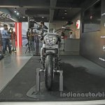 Ducati XDiavel S front