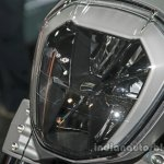 Ducati XDiavel S headlamp second image