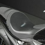 Ducati XDiavel S seat second image