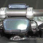 Ducati XDiavel handlebar