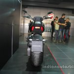 Ducati XDiavel rear second image