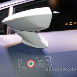 Lamborghini Huracan LP610-4 Avio ORVM launched