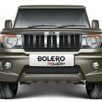 mahindra-bolero-power-headlamp-grille-bumper-launched