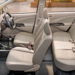 new-etios-liva-facelift-interior-launched