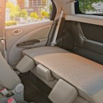 new-etios-liva-facelift-rear-seat-launched