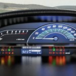 new-toyota-platinum-etios-facelift-instrument-cluster-launched