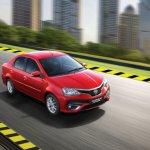 new-toyota-platinum-etios-facelift-launched