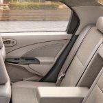 new-toyota-platinum-etios-facelift-rear-armrest-launched