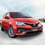 new-toyota-platinum-etios-front-quarter-facelift-launched