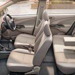 new-toyota-platinum-etios-interior-facelift-launched