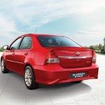new-toyota-platinum-etios-rear-quarter-facelift-launched