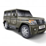 sub-4m-mahindra-bolero-power-front-three-quarter-launched-at-inr-6-59-lakhs