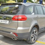 tata-hexa-xta-at-rear-4x2-review