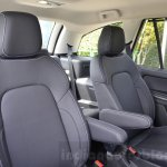 tata-hexa-xta-at-rear-armrest-review