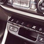 2017 Chevrolet Colorado ZR2 off-road functions