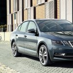 2017-skoda-octavia-facelift-front-three-quarters-right-side-location