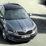 2017-skoda-octavia-facelift-top-view