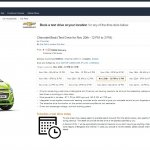 chevrolet-beat-amazon-in-campaign