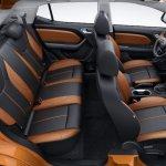Pininfarina-designed SEM DX3 cabin unveiled