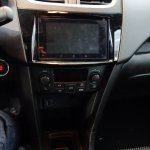 suzuki-swift-sport-dashboard-at-the-bogota-motor-show