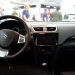 suzuki-swift-sport-dashboard-full-at-the-bogota-motor-show