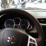 suzuki-swift-sport-instrument-cluster-at-the-bogota-motor-show