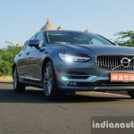 volvo-s90-front-three-quarter-left-review