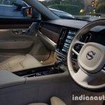 volvo-s90-interior-review