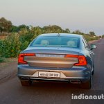 volvo-s90-rear-review