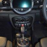 2017 MINI Clubman Cooper S with options centre console
