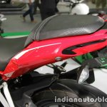 Benelli Tornado 302 tail at Thai Motor Show