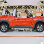 citroen-e-mehCitroen E-Mehari profile at 2016 Bologna Motor Showari-profile-at-2016-bologna-motor-show