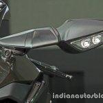 Kawasaki H2 RVM Thai Motor Expo