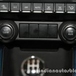 Maruti Ignis USB input unveiled