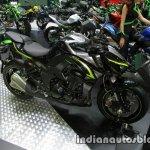 new-kawasaki-z1000-front-three-quarter-at-thai-motor-expo